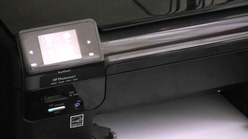 How to Fix HP Printer Won't Print in Black Problem